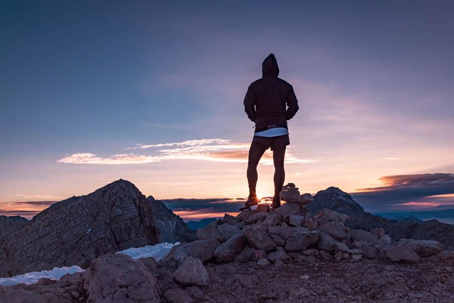Choisir son matériel de camping : découvrez Survie and Trek