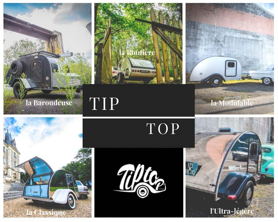tip-top-caravane
