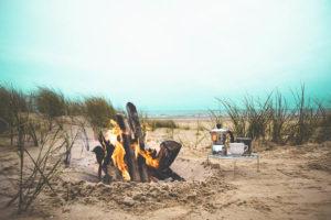 Partir camper ou comment le camping est devenu un style de vie !