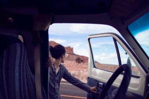 Choix du meilleur fourgon : quel véhicule pour quel usage ?