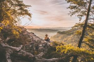 Récupérer après une randonnée : les bons gestes à adopter !