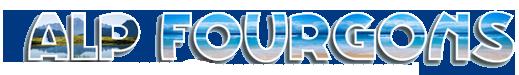 ALP Fourgon, aménagement de fourgons loisir