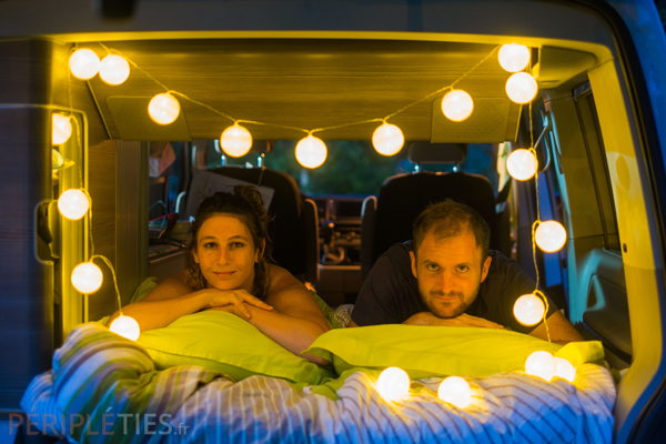 journalistes voyages en camping-car