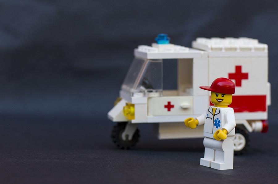 gestes de premiers secours en randonnée