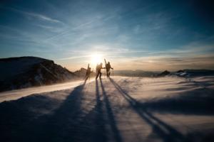 Randonnée en hiver : comment bien se préparer ?