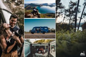 [Rétrospective] : les voyageurs nomades font le bilan de l'année 2019 ! (1/2)