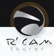 R'Cam aménageur de van