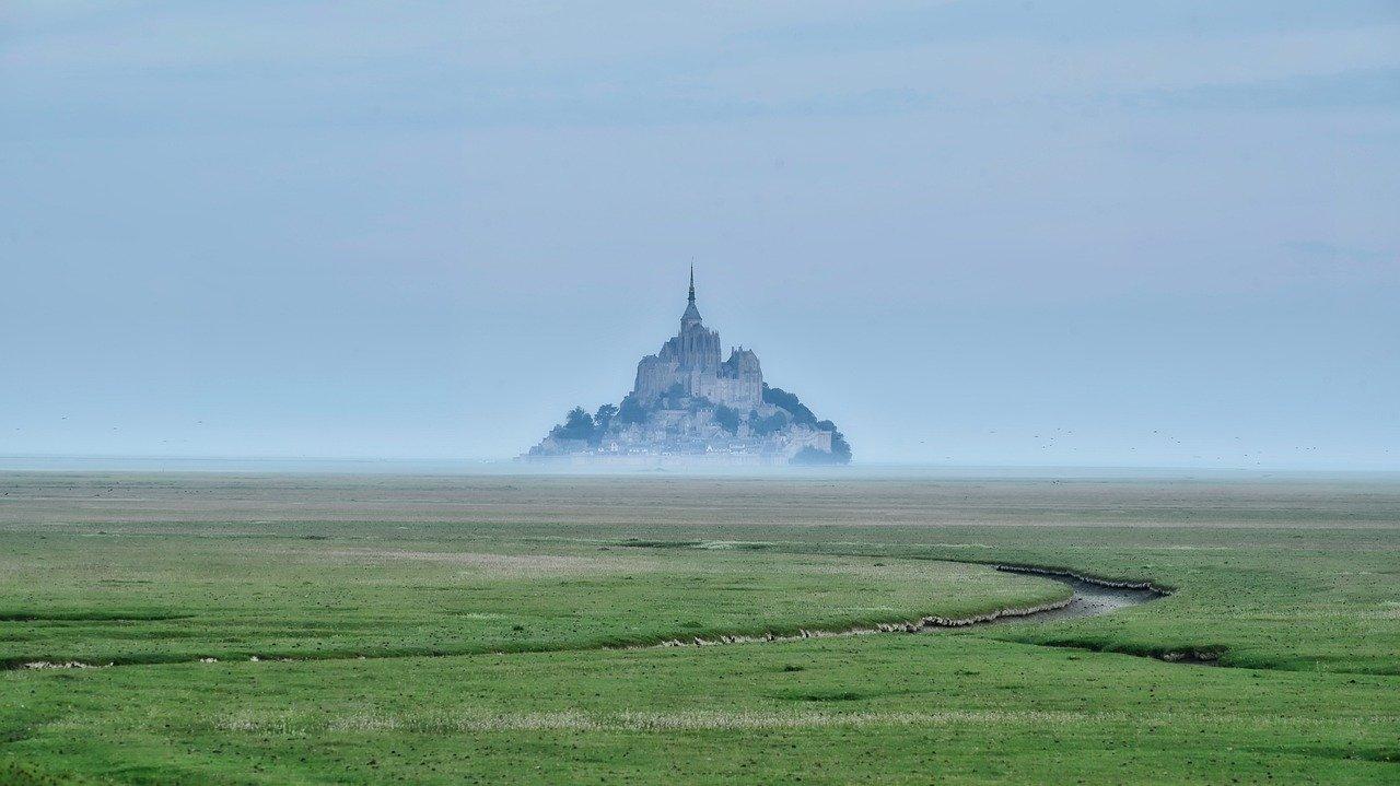 faire un van sur-mesure en Normandie