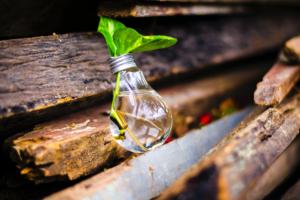 Comment économiser l'eau en van ou fourgon ?