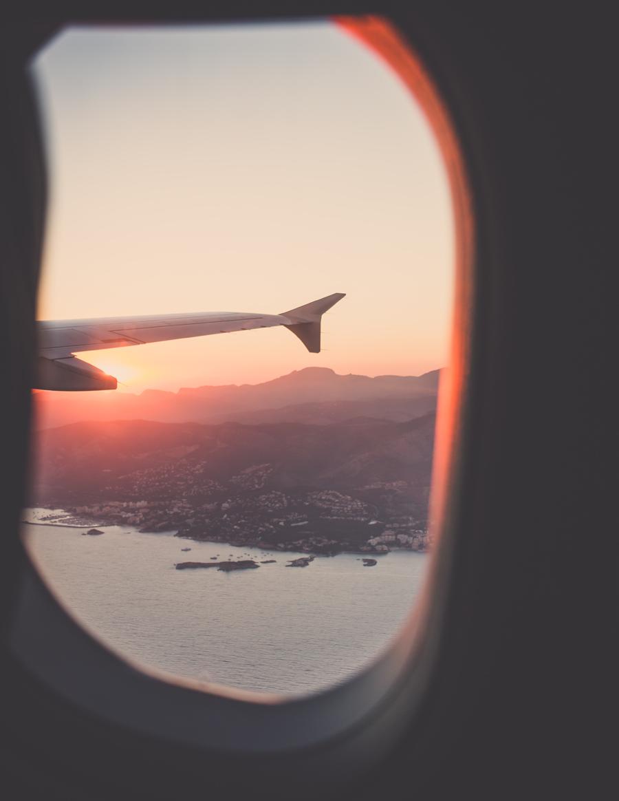 Les formalités en voyage : VISA, ESTA et AVE